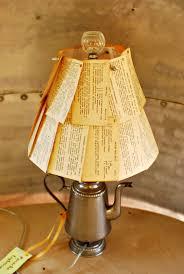 Diy Lampshade Ideas Crafts Lamp Shades Lampshades Bedroom Lamps