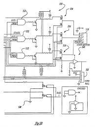 honda ruckus diagram linkinx com Honda Ruckus Wiring Diagram medium size of honda honda ruckus diagram with basic pics honda ruckus diagram 2008 honda ruckus wiring diagram