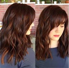 Dark Auburn Hair Color Ybll Org