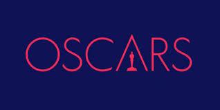 The 2021 Oscar Nominations
