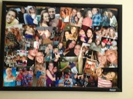explore arts crafts collages mood boards and more rylee project county wib  ideas poaster cute