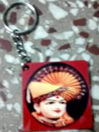 key chains d d special gifts photos gandhinagar gandhinagar gujarat wooden gift