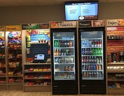 Vending Machines In Schools Enchanting Vending Machines In Schools Essay Custom Paper Academic Service