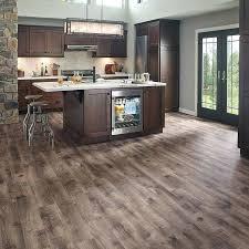 pergo wood laminate flooring luxury pergo wood flooring interior rustic hardwood options with white of pergo