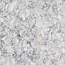 intermezzolg viatera quartz countertops vancouver 600x600