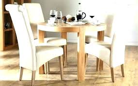argos table and chairs full size of small dining table set for 4 round black and