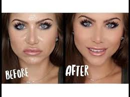 this video is about the best makeup for oily skin these are the s i remend for oily skin and during the hot humid summer months
