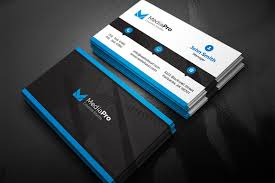 Buiness Card 5 Mistakes To Avoid When Creating Business Cards