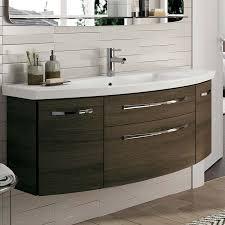 2 sink bathroom vanity. 6001 Solitaire Bathroom Vanity Unit 2 Draw Door 1290 - 175382 Sink .