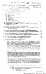 round schooling essay year round schooling essay