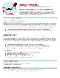 job resume retail manager resume examples retail manager resume retail manager sample resume