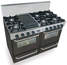 gas range with griddle. Modren With With Gas Range Griddle