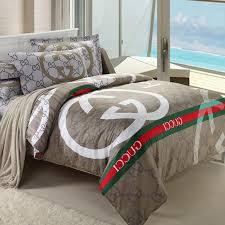 neiman marcus bedroom bath. Bedroom Marvelous Versace Furniture Louis Vuitton Sheets Neiman Marcus Bath