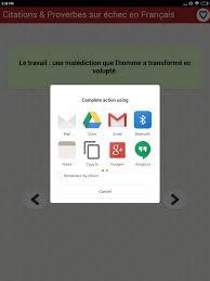 échecs Citations Proverbes For Android Apk Download