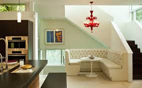beautiful modern living rooms beautiful furniture small spaces small space living