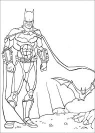 Small Picture Batman Begins Coloring Pages Coloring Pages
