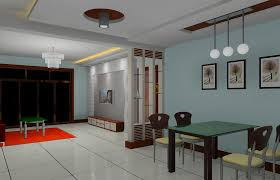 Paint Colors For Dining Room And Living Room Living Room Wall Paint Colors For Small Living Room Home