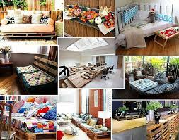 diy wood living room furniture. Beautiful Room DIY  Do It Yourself Furniture From Euro Pallets 101 Craft Ideas For To Diy Wood Living Room