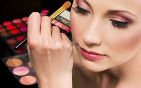 Cosmetic allergies - Test, Prevention,Treatment & Home remedies