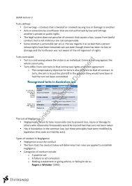 review essay writing service testimonials