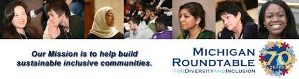 michigan roundtable request for proposal comprehensive evaluation of community change work