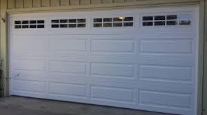 overhead garage door repairOverhead Garage Door Services  Residential  Commercial Garage