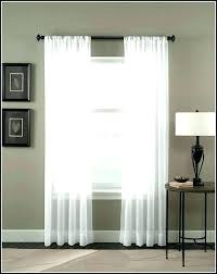 black and white ds 96 black and white curtains inches in length sheer curtain blog marvelous