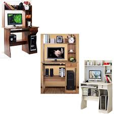 bookshelf with drawers. Contemporary Drawers Computer Desk Office Table Study Home Storage Bookshelf Drawers Combination   Lifeworx Online Shopping For With