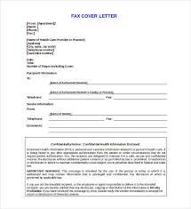 Personal Fax Cover Sheet Template | Trattorialeondoro