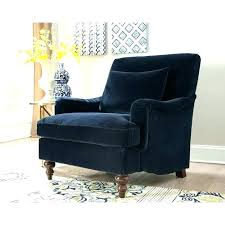 black and gold accent chair navy and gold accent chair navy accent chair medium size of black and gold accent chair
