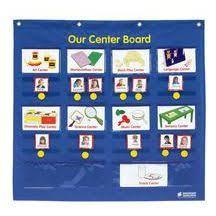 10 Best Center Signs Images Center Signs Preschool