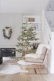 Decorating With Branches For Christmas | Flisol Home