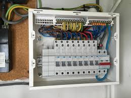 rcbo consumer unit wiring diagram inspirationa wiring diagram zafira wylex rcbo wiring diagram rcbo consumer unit wiring diagram inspirationa wiring diagram zafira a archives kacakbahissitesi fresh wiring