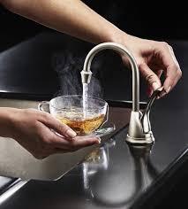 Best 25 Modern Hot Water Dispensers Ideas On Pinterest  Water Instant Hot Water At Kitchen Sink