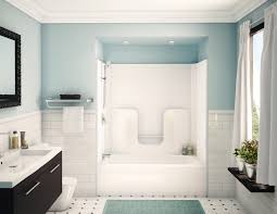 Shower Tub Combo Ideas tub shower bo units find this pin and more on bathroom love 1903 by guidejewelry.us