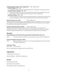 help desk analyst job description help desk analyst job description help desk resume sample it help