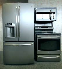 lowes lg appliances. Perfect Lowes Lowes Lg French Door Refrigerator Appliances Counter  Depth 276 With Lowes Lg Appliances G