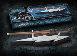 Harry Potter Wand Display Stand Best Harry Potter Wand Display Online 99