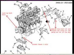 similiar 2005 pontiac grand prix engine diagram keywords 2005 pontiac grand prix engine diagram