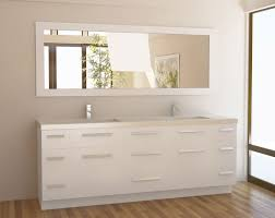 white bathroom vanities ideas. Some Considerations To Choose The Suitable Modern Bathroom Vanities \u2014 New Way Home Decor White Ideas 2