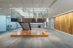 collect idea google offices tel. Google Office Tel Aviv41. Tour: Sunedison \\u2013 Maryland Offices Aviv41 Collect Idea O