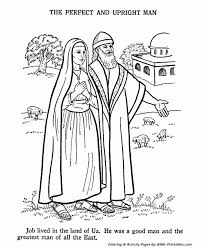 Small Picture Online Bible Story Coloring Pages 71 For Your Coloring Books with