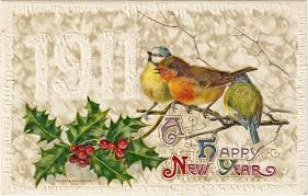 vintage happy new year banner clip art. Throughout Vintage Happy New Year Banner Clip Art