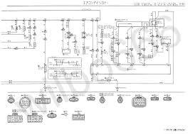 gm 3 wire alternator wiring diagram best of 1 magnificent 2jz g body radio wiring diagram g body wiring diagram new best wilbo666 2jz picturesque alternator