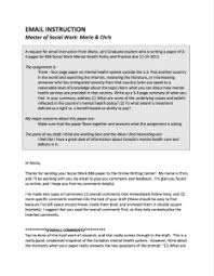essay coursework articles assignment writing service project how to write secondary essays for medical school