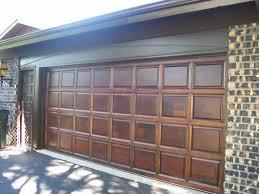 garage door insulation ideasTips Large Garage Doors At Menards For Your Home Ideas