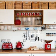 tool storage ideas for small spaces. Contemporary Small Kitchen Tools Basket Storage Ideas With Tool For Small Spaces N