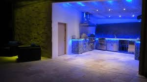 home led lighting strips. Interesting Home Nice Outdoor Led Lighting Strips Strip LED Lights Design Home  Throughout B