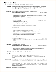 Sample Resume For Assistant Teacher With Hobbies And Interest Also
