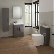 fitted bathroom furniture ideas. Full Size Of Furniture:fitted Bathroom Furniture Units All Home Design Solutions Within Top 10 Fitted Ideas